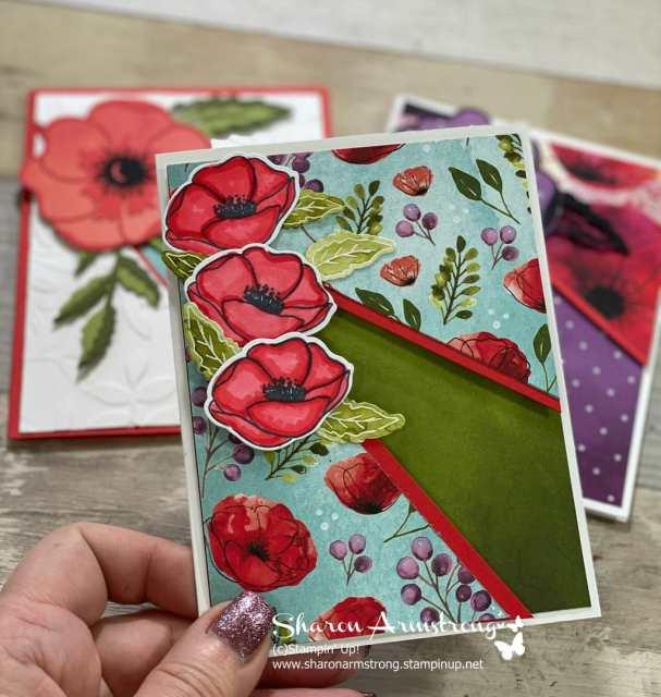 split-front-greeting-card