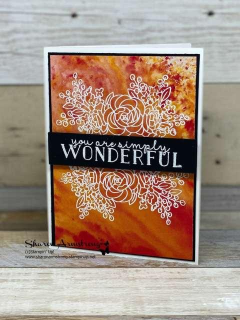 easy-heat-embossing-on-handmade-card
