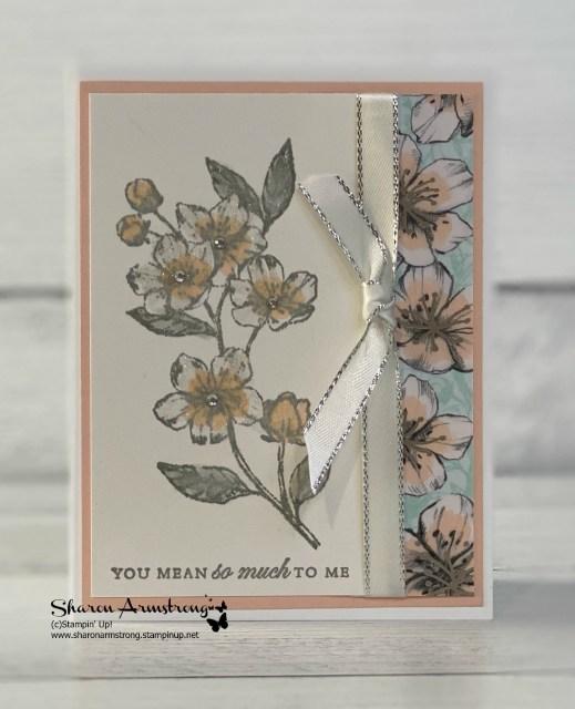 beautiful-card-layout