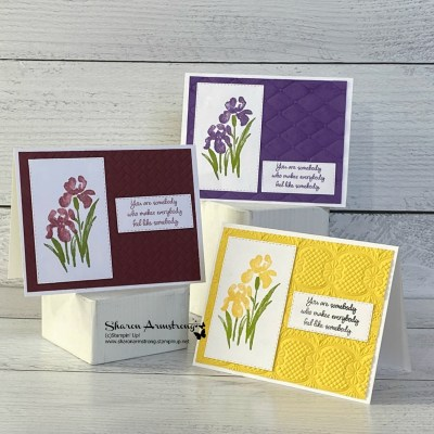 The Best Stamp Platform for Easy Stamping & Card Making