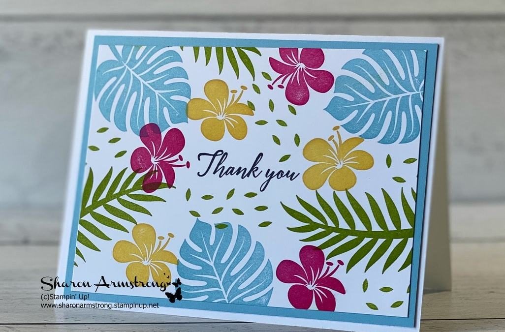 2 Simple Greeting Cards You Can Learn How to Make Quickly   Easy Peasy Series