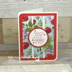 paper-scraps-for-greeting-cards-you-can-make-in-5-minutes