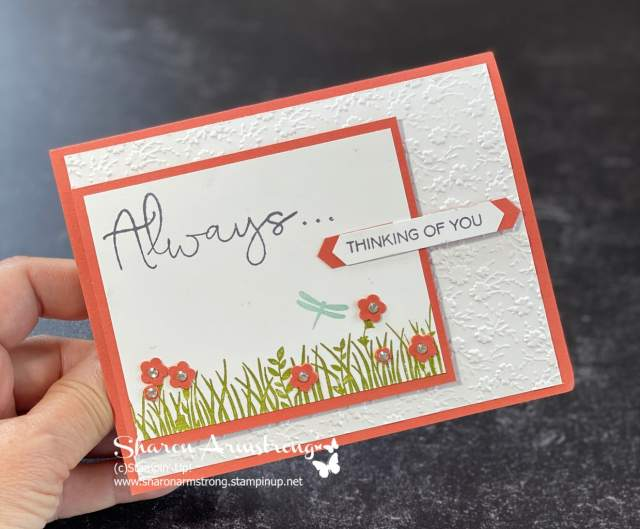 thinking-of-you-card-idea-with-stampin-up-field-of-flowers