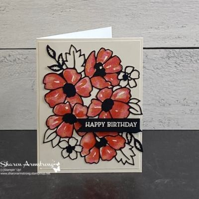 """Homemade Birthday Card Idea That Will Make You Say, """"WOW"""""""