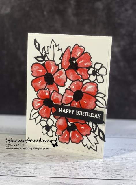 homemade-birthday-card-idea-with-stampin-up-blossoms-in-bloom