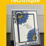 spot-technique-handmade-card