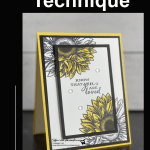 card-making-techniuqe-spotlight