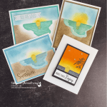 sponging-and-stamping-cards-sending-sunshine