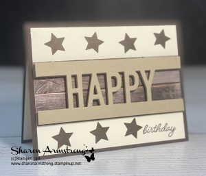 handmade-birthday-cards-with-die-cut-and-stamped-stars-country-style-card