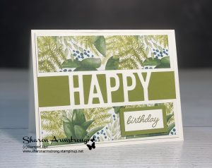 handmade-birthday-cards-with-die-cut-happy-and-pretty-scrapbook-paper