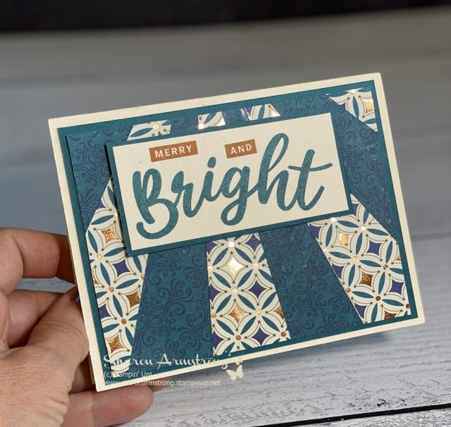 sunburst-cards-merry-and-bright-for-christmas