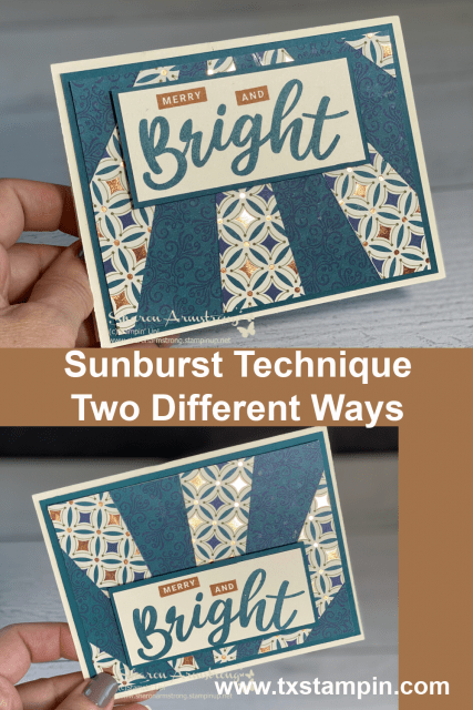 sunburst-cards-2-options-to-create-these-cards-reverse-sunburst
