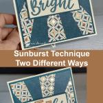 2-easy-ways-to-make-sunburst-cards