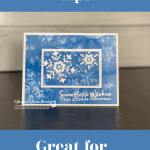new-christmas-card-ideas-with-snowflake-wishes-by-stampin-up