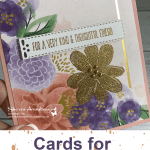 cards-for-friends-gorgeous-posies