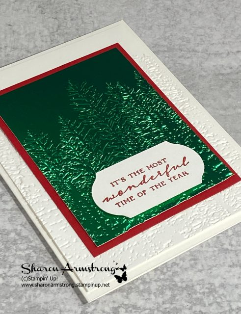 Handmade-elegant-christmas-cards