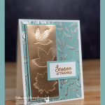 how-to-emboss-foil-paper-on-new-stampin-up-cut-and-embosss-machine