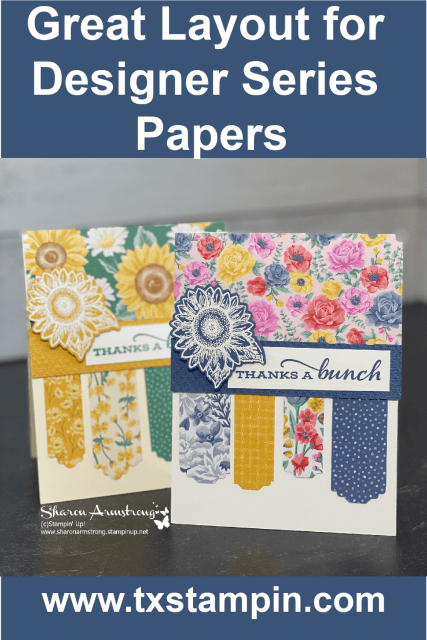make-an-easy-card-with-an-easy-card-making-layout-or-card-sketch