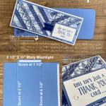 slim-line-card-tutorial-with-matching-slim-line-envelope