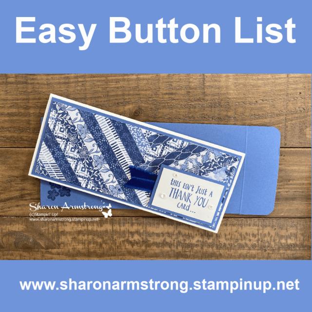 Slim-line-card-supply-list-click-here