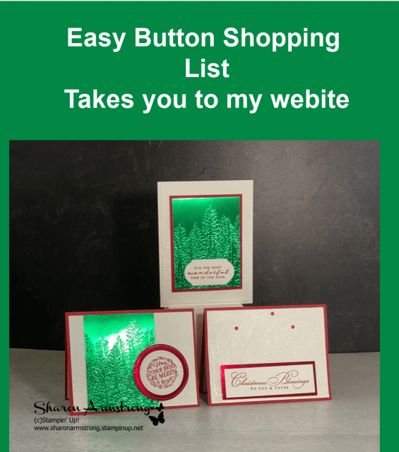 3-elegant-christmas-cards-supply-list-click-here