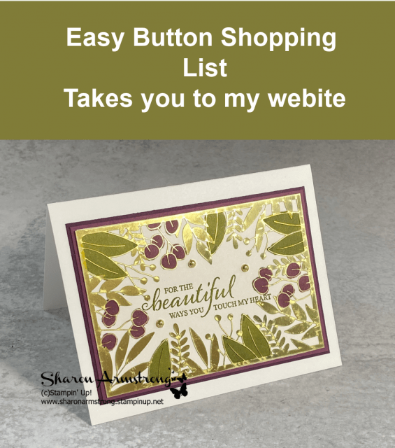 make-beautiful-cards-quickly-supply-list-click-here