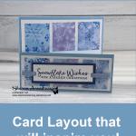 barn-door-fold-card