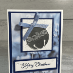 how-to-make-easy-christmas-card