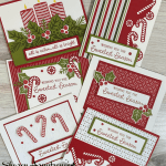 sweetest-time-to-make-christmas-card