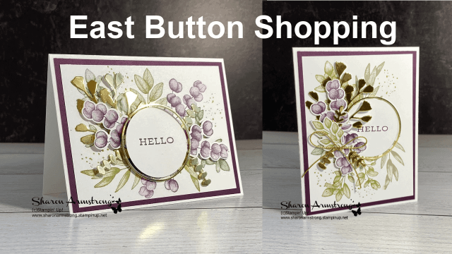 Click-here-to-shop-for-die-cutting-supplies-and-more-to-make-this-card