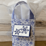 DIY Gift Bags You Can Make That Are Easy and Cute