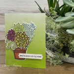 How to Use Watercolor Pencils for Beautiful Results on Greeting Cards