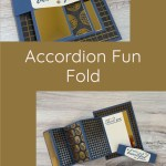 Masculine Cards You'll Find Easy to Make