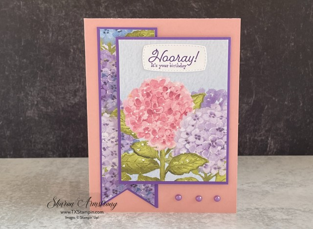 DIY 4 Beautiful Cards with Many Messages in 1 Time Saving Session