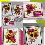 Handmade Floral Cards You'll Be Excited to Make