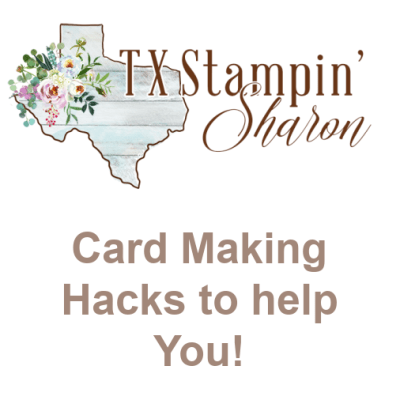 Need the Best Card Making Hacks For Successful Projects?