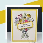 Make Handmade Mothers Day Cards
