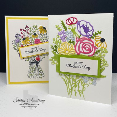 Make Handmade Mother's Day Cards Your Mom Will Love & Treasure Forever