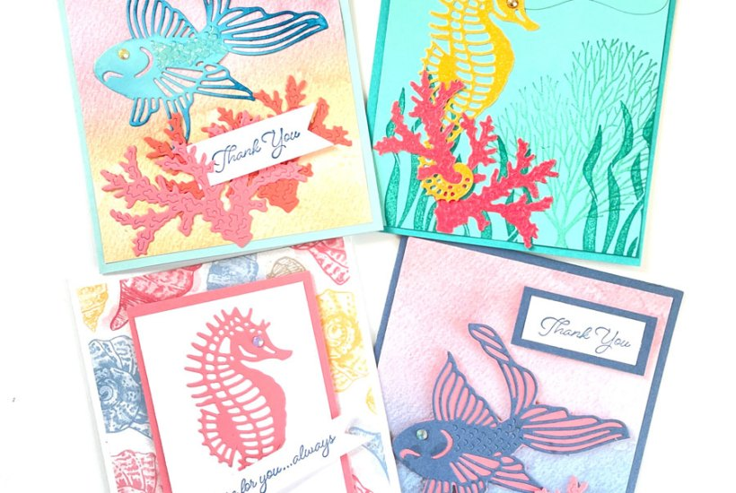ocean-theme-cards-to-make