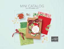 stampin-up-mini-catalog