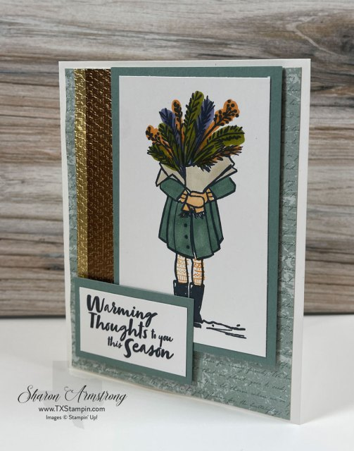 coloring-with-alcohol-based-markers-like-stampin-blends-means-you-never-have-streaks-or-lines