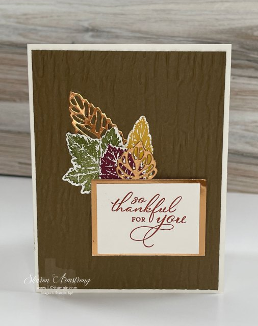 this-handmade-fall-card-would-be-perfect-for-men-with-it's-masculine-card-design.
