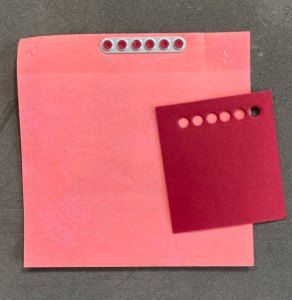 tip-to-make-christmas-card-berries-using-post-it-notes