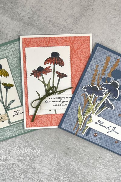 make-thank-you-cards-simple-steps