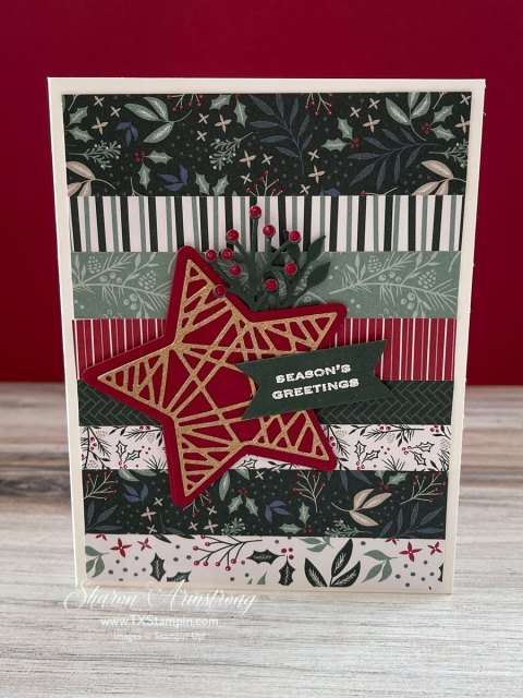 make-christmas-cards-with-paper-scraps