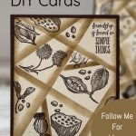 enjoy-the-moment-stampin-up-card-ideas