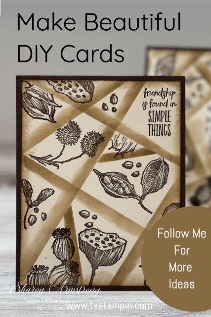make-beautiful-diy-cards-with-the-retiform-technique
