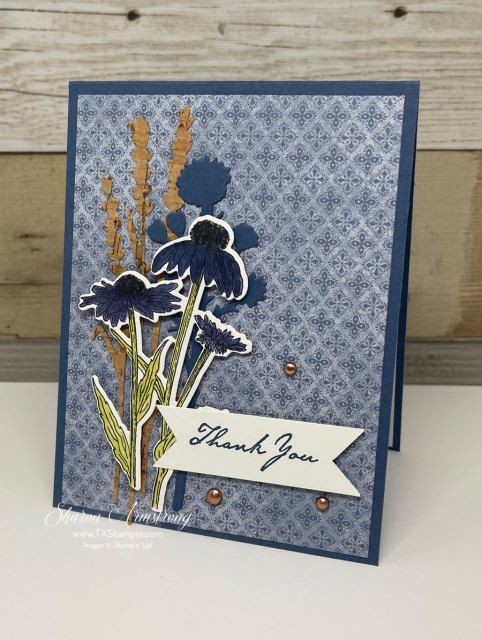 make-thank-you-cards-with-die-cuts-from-natures-harvest-by-stampin-up