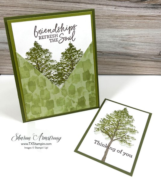 make-this-pocket-card-easily-for-men-or-women-with-trees-and-sweet-sentiment.