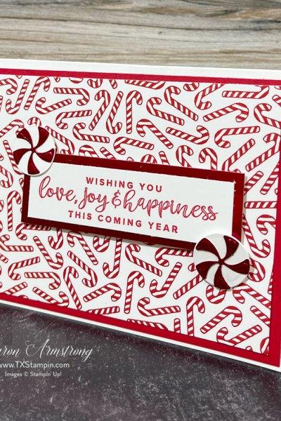 diy-christmas-card-candy-canes